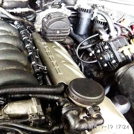 газовое оборудование +для автомобилей купить газовое оборудование бу купить гбо гбо 4 поколение купить газовое оборудование +в могилеве купить